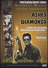 Ashes and Diamonds showtimes and tickets