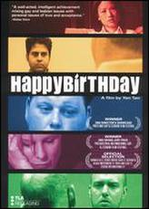 Happy Birthday (2002) showtimes and tickets