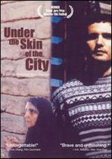 Under the Skin of the City showtimes and tickets