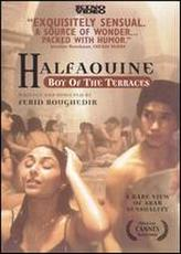 Halfaouine: Boy Of The Terraces showtimes and tickets