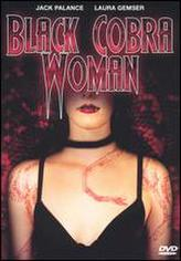 Black Cobra Woman showtimes and tickets
