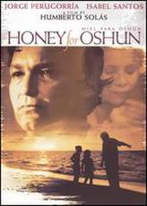 Honey for Oshun showtimes and tickets