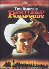 Rustlers' Rhapsody showtimes and tickets