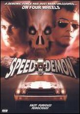 Speed Demon showtimes and tickets