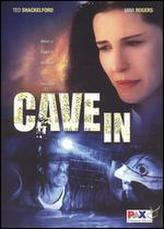 Cave In showtimes and tickets