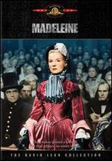 Madeleine showtimes and tickets