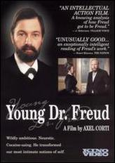 Young Dr. Freud showtimes and tickets