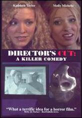 Director's Cut: A Killer Comedy showtimes and tickets