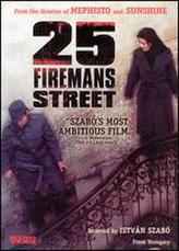 25, Firemen's Street showtimes and tickets