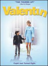 Valentin showtimes and tickets