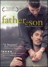 Father and Son showtimes and tickets