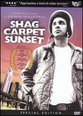 Shag Carpet Sunset showtimes and tickets