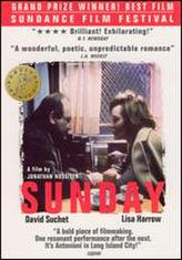Sunday (2002) showtimes and tickets