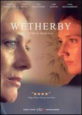 Wetherby showtimes and tickets