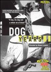Dog Years showtimes and tickets
