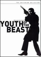 Youth of the Beast showtimes and tickets