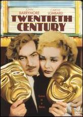 Twentieth Century showtimes and tickets