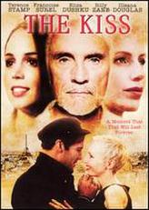 The Kiss (2003) showtimes and tickets