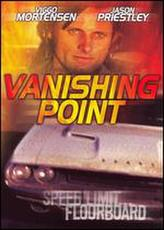 Vanishing Point (1997) showtimes and tickets