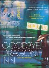 Goodbye, Dragon Inn showtimes and tickets