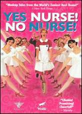 Yes Nurse! No Nurse! showtimes and tickets