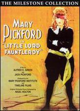 Little Lord Fauntleroy (1921) showtimes and tickets