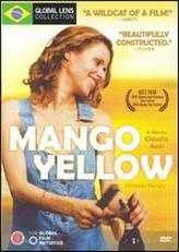 Mango Yellow showtimes and tickets