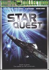 Star Quest showtimes and tickets