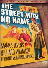 The Street With No Name showtimes and tickets