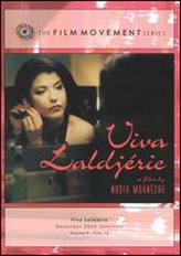 Viva Laldjérie showtimes and tickets