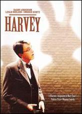 Harvey (1998) showtimes and tickets