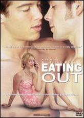 Eating Out showtimes and tickets