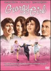 Georgy Girl showtimes and tickets