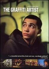The Graffiti Artist showtimes and tickets