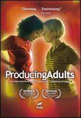 Producing Adults showtimes and tickets