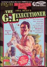G.I. Executioner showtimes and tickets