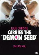 Demon Seed showtimes and tickets