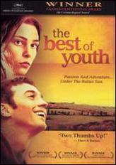 The Best of Youth showtimes and tickets
