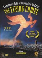 The Flying Camel showtimes and tickets