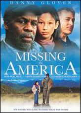 Missing In America showtimes and tickets