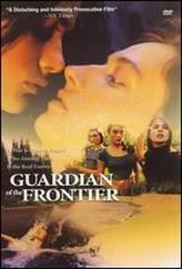 Guardian of the Frontier showtimes and tickets
