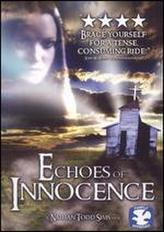 Echoes of Innocence showtimes and tickets