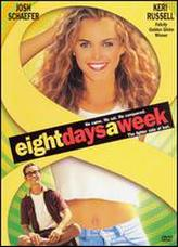 Eight Days a Week (1997) showtimes and tickets