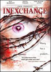 Inexchange showtimes and tickets