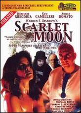 Scarlet Moon showtimes and tickets
