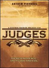 Judges showtimes and tickets