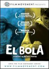El Bola showtimes and tickets