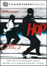 Hop (2002) showtimes and tickets