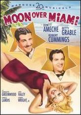 Moon Over Miami showtimes and tickets