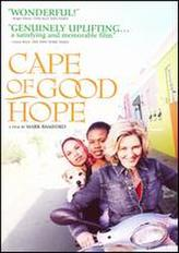 Cape of Good Hope showtimes and tickets